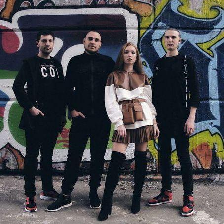 "Cover Band ""Oxy Music"" - Музыкальная группа , Одесса,  Кавер группа, Одесса Поп группа, Одесса Хиты, Одесса"
