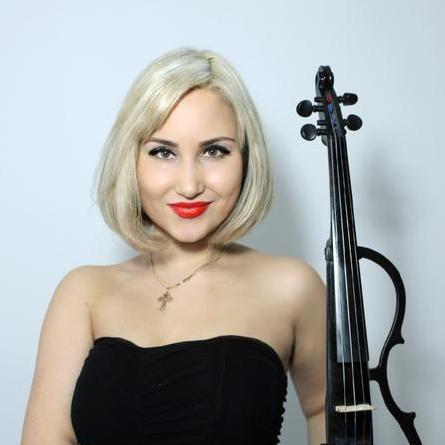 Verona Violin Show - Музыкант-инструменталист , Москва,  Скрипач, Москва Виолончелист, Москва
