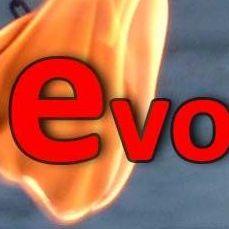 Закажите выступление фаєр шоу Еволюція на свое мероприятие в Днепр