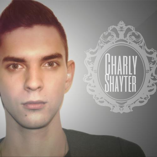 Закажите выступление Чарли Шайтер на свое мероприятие в