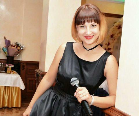 Закажите выступление Марьяна WOW на свое мероприятие в Киев