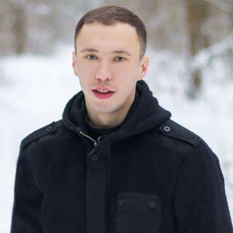 Закажите выступление Алексей на свое мероприятие в Киев