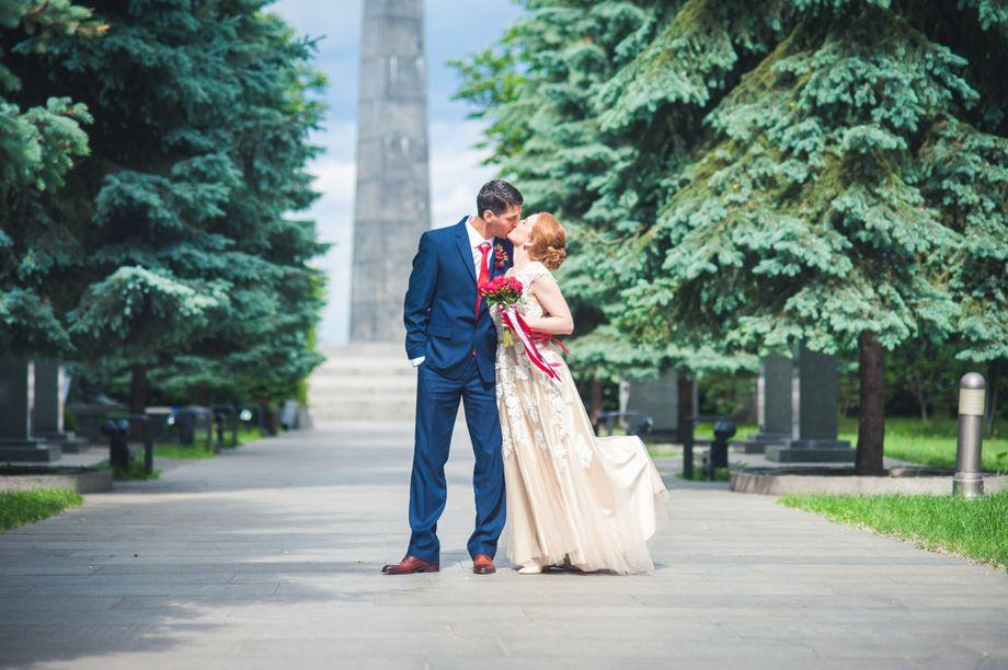 Сергей Мартыненко - Фотограф  - Киев - Киевская область photo