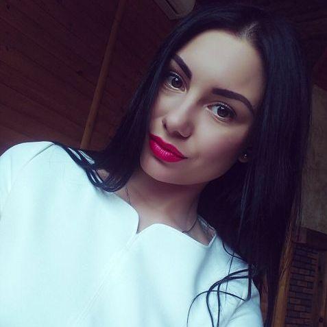 Закажите выступление Екатерина на свое мероприятие в Днепропетровск
