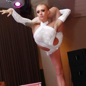 Закажите выступление Оригинальные цирковые номера на свое мероприятие в Москва