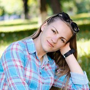 Людмила Кулибаба - Фотограф , Белая Церковь,