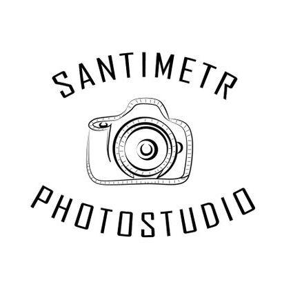 Закажите выступление Santimetr Photostudio на свое мероприятие в Харьков