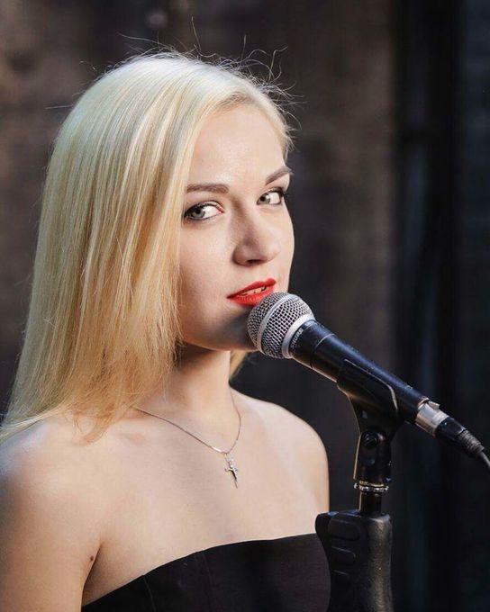 L-Pop - Музыкальная группа  - Киев - Киевская область photo