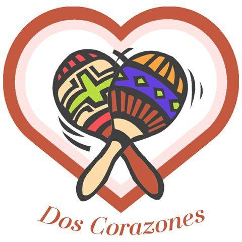 """Шоу """"Dos Corazones"""" - Музыкальная группа , Санкт-Петербург,  Кавер группа, Санкт-Петербург  Группа Латино, Санкт-Петербург"""
