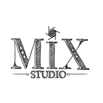 MIXstudio - Фотограф , Одесса, Видеооператор , Одесса,