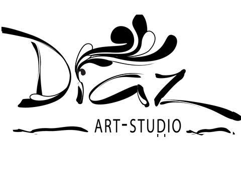 Diaz-art песочная анимация - Оригинальный жанр или шоу , Киев,  Песочная анимация, Киев