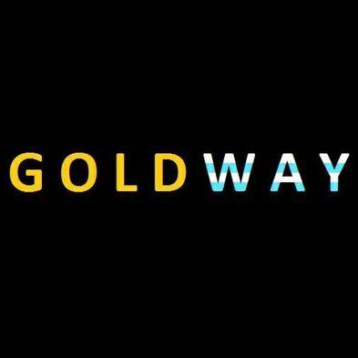 goldwaycb - Музыкальная группа , Одесса,  Кавер группа, Одесса
