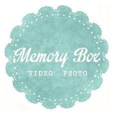 Закажите выступление Memory box Studio на свое мероприятие в Днепр