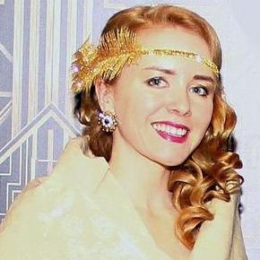 Закажите выступление Алена        на свое мероприятие в Киев