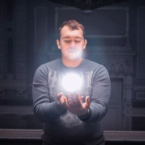 Закажите выступление Ден Дехтяренко на свое мероприятие в Киев