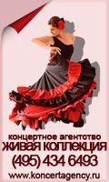 koncertagency - Организация праздников под ключ  - Москва - Московская область photo