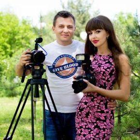 Сизоненко Татьяна - Фотограф , Запорожье, Видеооператор , Запорожье,