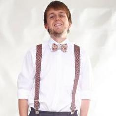 Закажите выступление Тарас Гаврик на свое мероприятие в Львов