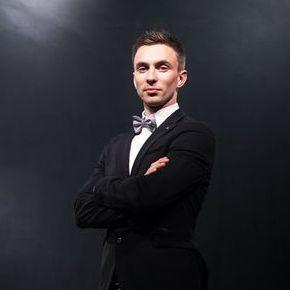 Никита (Piano - man) - Музыкант-инструменталист , Москва,  Пианист, Москва
