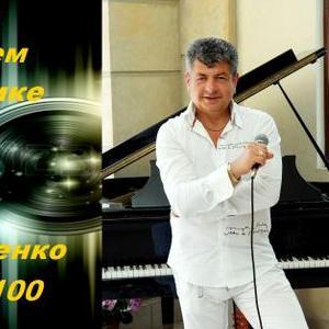 Игорь Косенко - Певец , Одесса,  Кавер певец, Одесса