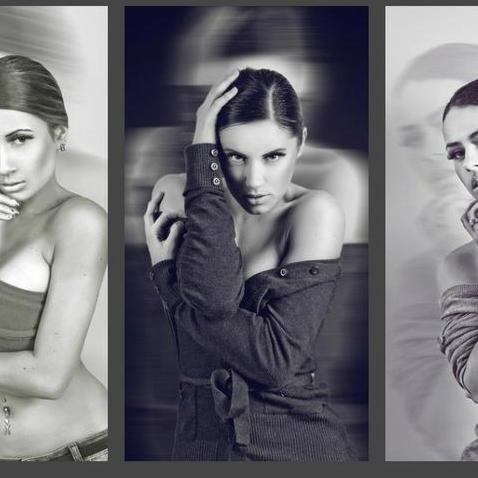 "Шоу группа ""FREE SOUL"" - Танцор , Одесса,  Шоу-балет, Одесса Go-Go танцоры, Одесса Современный танец, Одесса"