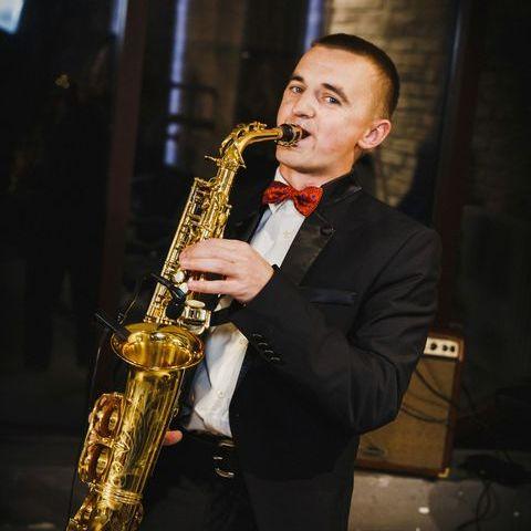 Закажите выступление Bogdan Sax на свое мероприятие в Москва