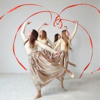 """Шоу-балет """"Мрія"""" - Танцор , Львов,  Шоу-балет, Львов"""