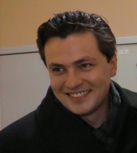 Сергей - Ведущий или тамада , Киев, Музыкальная группа , Киев,  Поп группа, Киев Шансон, Киев Хиты, Киев