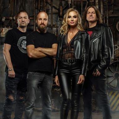 Закажите выступление Кавер-группа «NEVA-DA Band» на свое мероприятие в Санкт-Петербург