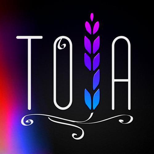 Закажите выступление TOIA на свое мероприятие в Днепр