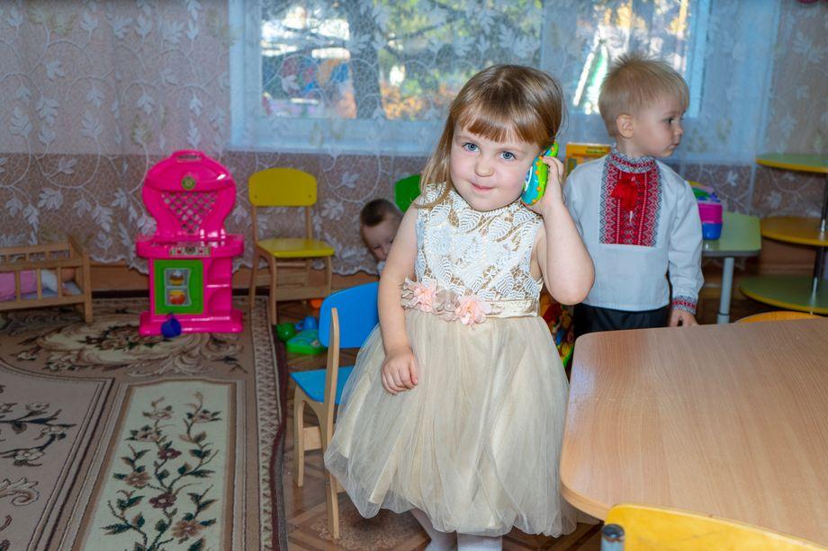 Алиса Вусатюк - Фотограф  - Киев - Киевская область photo