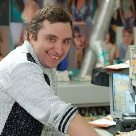 Игорь Дейнега - Фотограф , Полтава,