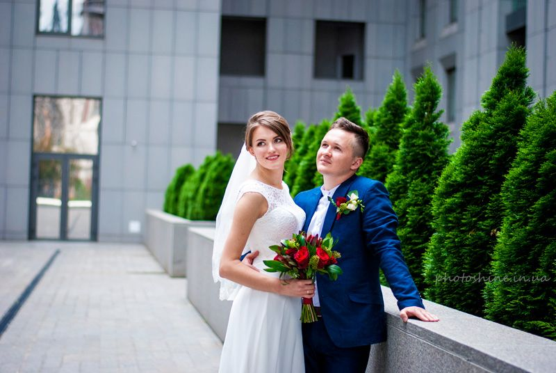 Екатерина Ярошевич - Фотограф  - Киев - Киевская область photo