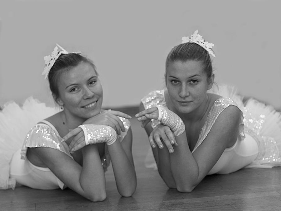 Светлана - Танцор Оригинальный жанр или шоу  -  -  photo