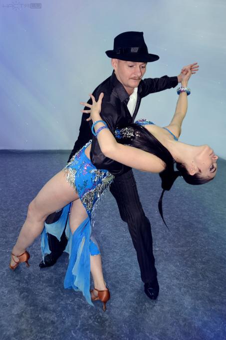 Влад - Танцор  - Киев - Киевская область photo