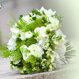 Елена - Свадебная флористика , Никополь, Организация праздников под ключ , Никополь,