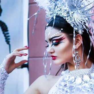 Andeor - Танцор , Одесса,  Шоу-балет, Одесса Go-Go танцоры, Одесса