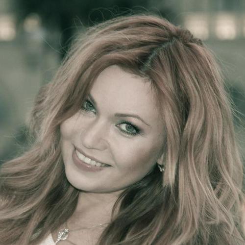 Закажите выступление Lilu Vega на свое мероприятие в Киев
