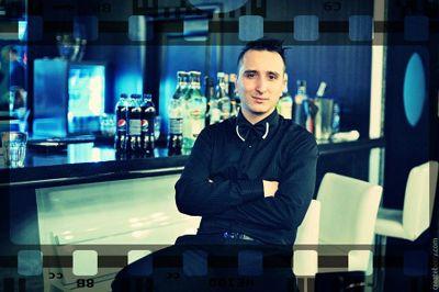 Александр Купидон - Ведущий или тамада Ди-джей  - Киев - Киевская область photo