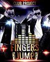 Fingers Jump - Музыкальная группа , Киев,  Поп группа, Киев Диско группа, Киев Электронная группа, Киев Хиты, Киев Альтернативная группа, Киев
