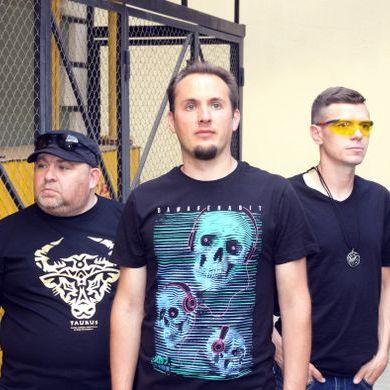Закажите выступление IMLA на свое мероприятие в Киев