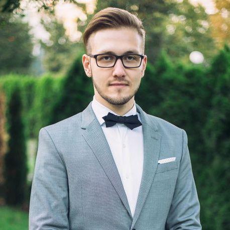 Закажите выступление Богдан на свое мероприятие в Днепр