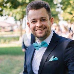 Закажите выступление Толочко Дмитрий на свое мероприятие в Киев