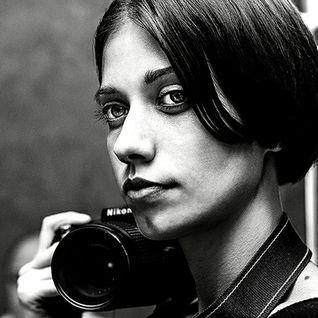 Олеся Андерсон - Фотограф , Измаил,