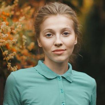 Лилия Цуканова - Фотограф , Харьков,