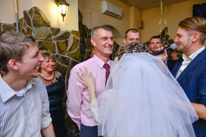 Артур Стадник - Ведущий или тамада Певец  - Киев - Киевская область photo