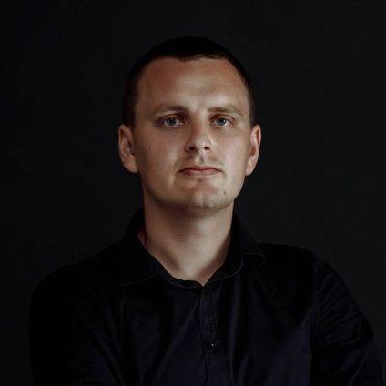 Закажите выступление Bereslavskyi на свое мероприятие в Днепр