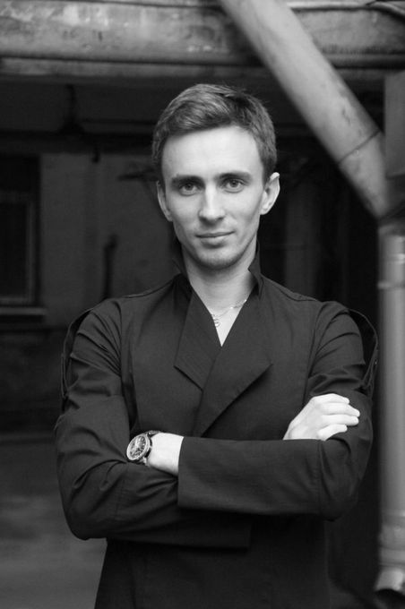 Никита (Piano - man) - Музыкант-инструменталист  - Москва - Московская область photo