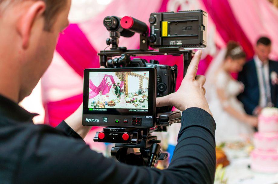 """Студия  """"Pozitiv-TV"""" - Фотограф Видеооператор  - Житомир - Житомирская область photo"""