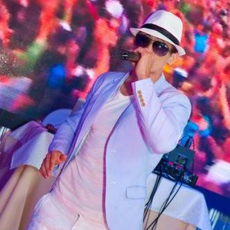DJ - Ди-Джей - Александр Пресняков - Ди-джей , Одесса, Певец , Одесса,  Свадебный Ди-джей, Одесса House Ди-джей, Одесса Топлесс Ди-джей, Одесса Ди-джей 90ые, Одесса Deep house Ди-джей, Одесса R&B певец, Одесса